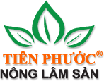 Logo Nấm lim xanh