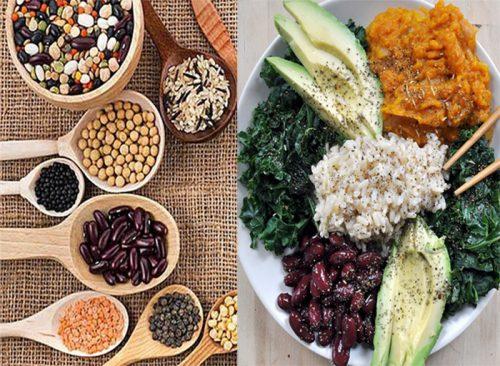 Thực dưỡng Ohsawa ngăn ngừa ung thư