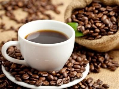Uống cafe mỗi ngày nếu bạn muốn giảm cân