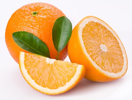 Ăn cam mỗi ngày giúp phòng tránh ung thư hiệu quả và đơn giản