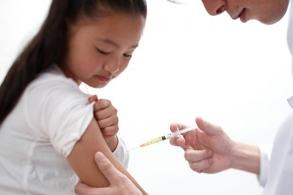 Chủng ngừa HPV là cách phòng bệnh ung thư cổ tử cung hiệu quả nhất.