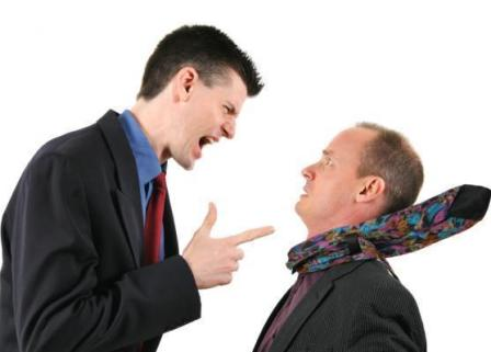 Tức giận là căn nguyên gây ra nhiều bệnh tật có hại cho cơ thể. Dưới đây là những căn bệnh mà sự tức giận gây ra.