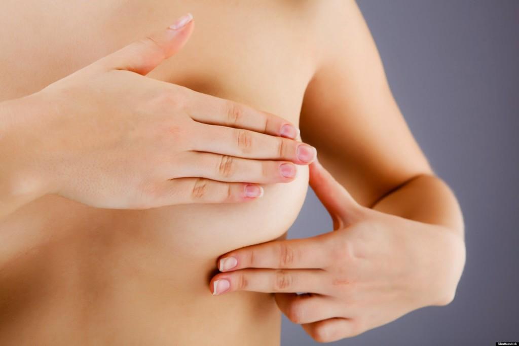 Nhiều chị em phụ nữ có những quan niệm sai lầm về bệnh ung thư vú