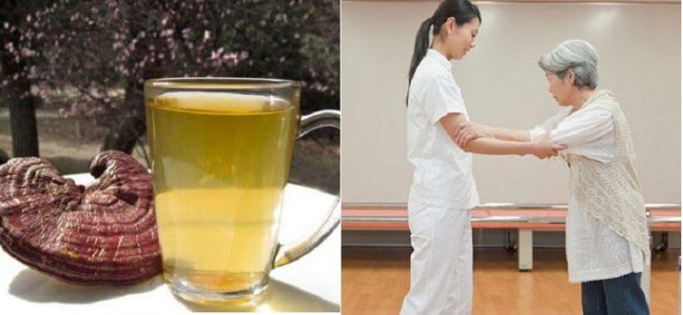 Ngoài sử dụng nấm lim xanh Quảng Nam chính gốc thì tuân thủ y lệnh cũng là điều bệnh nhân nên làm khi phục hồi sau tai biến
