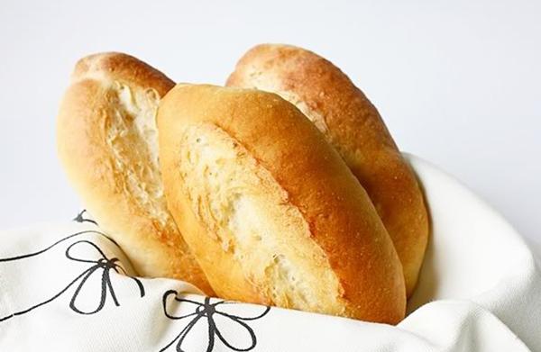Bánh mì phòng chống ung thư cổ tử cung