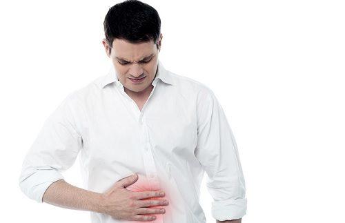 Đau dạ dày không chỉ gây phiền phức mà còn ảnh hưởng nghiêm trọng tới sức khoẻ.