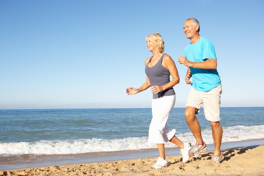 Biện pháp giúp phòng ngừa bệnh tai biến mạch máu não hiệu quả