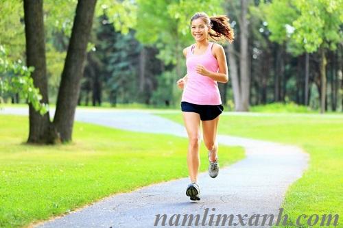 Cách hạ đường huyết nhanh một cách tự nhiên và hiệu quả nhất