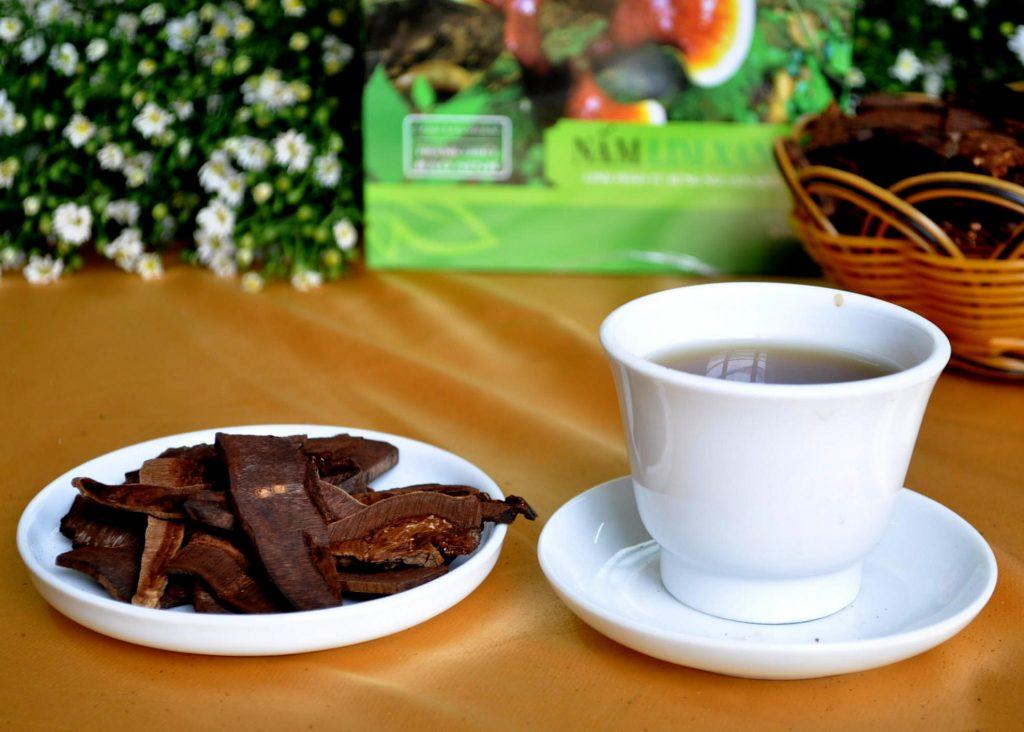 Người bị viêm đại tràng nên ăn những loại thực phẩm nào?