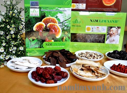 Những thức uống, món ăn cho người tiểu đường