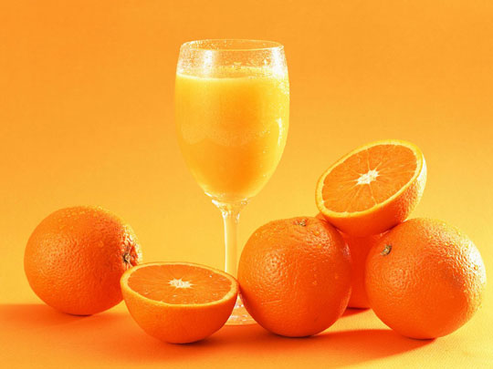 những loại đồ uống buổi sáng tốt cho sức khỏe