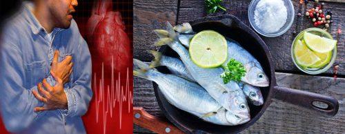 Cách phòng bệnh tim mạch như thế nào?