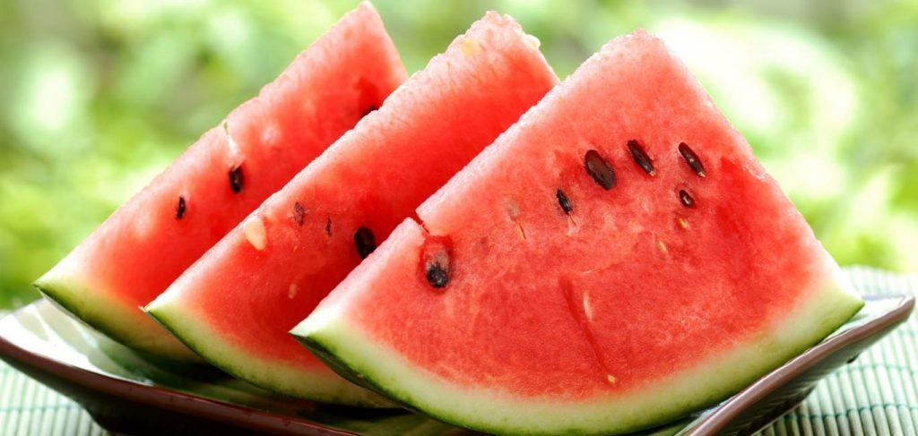 thực phẩm phòng chống bệnh tim mạch