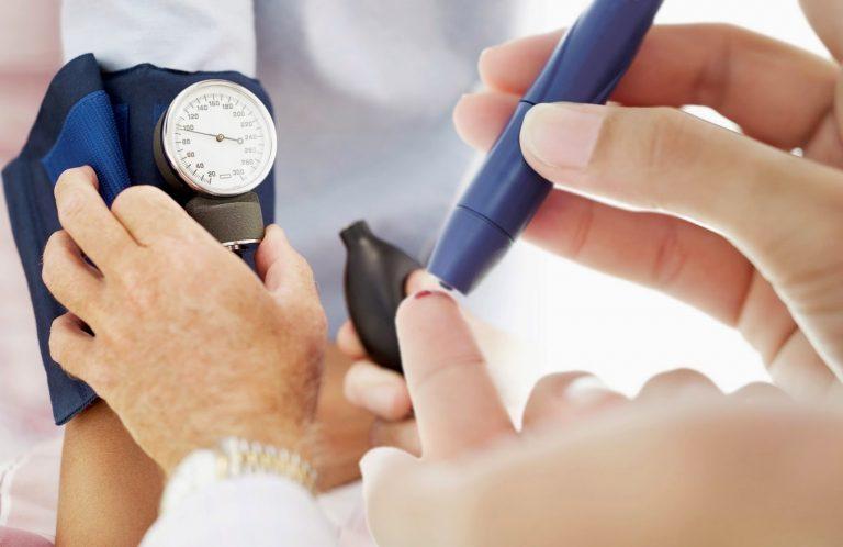 Nguyên nhân gây bệnh tiểu đường phụ thuộc vào thể bệnh: Tiểu đường type 1 và tiểu đường type 2