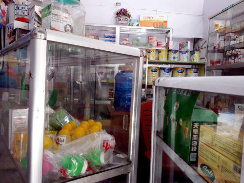 Địa chỉ bán nấm lim xanh tại Thái Bình đảm bảo cung cấp sản phẩm nấm lim xanh Tiên Phước chính hãng
