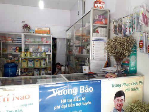 Đại lý bán nấm lim xanh ở Thái Nguyên rất uy tín
