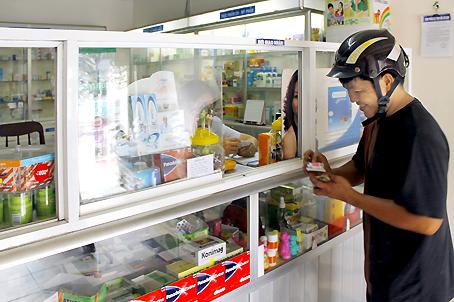 Đại lý bán nấm lim xanh uy tín tại Hà Nam.