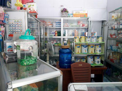 Đại lý nấm lim xanh chính hãng tại Phú Thọ.
