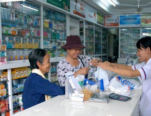 Địa chỉ bán nấm lim xanh chính hãng ở Bắc Ninh