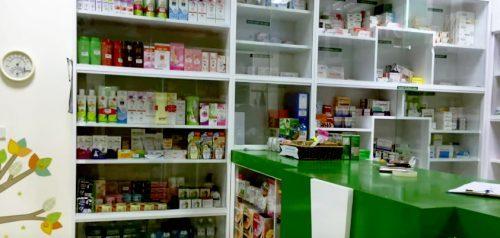 Địa chỉ bán nấm lim xanh chính hãng tại Bình Định của Công ty Tiên Phước