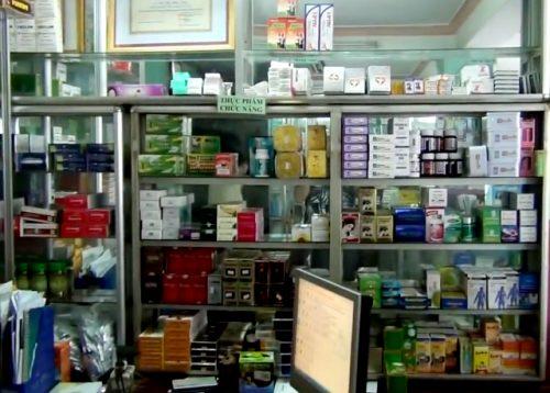 Địa chỉ bán nấm lim xanh tại Gia Lai đảm bảo đúng công dụng của nấm lim rừng.