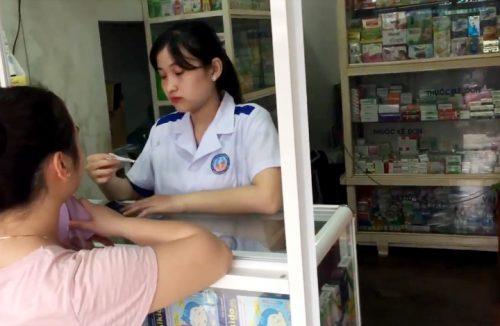 Đại lý bán nấm lim xanh tại Kon Tum của Công ty TNHH Nông lâm sản Tiên Phước.