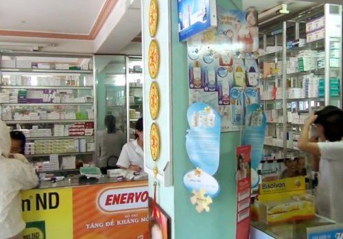 Các đại lý phân phối chính hãng tại Quảng Nam của Công ty TNHH Nông lâm sản Tiên Phước