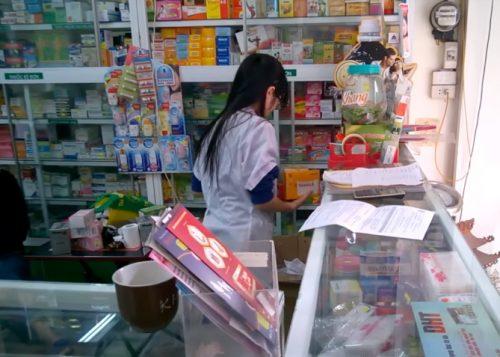 Nơi bán nấm lim xanh ở TP.HCM uy tín, đảm bảo chất lượng.