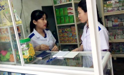 Địa chỉ đại lý bán nấm lim xanh tại Huế của Công ty Tiên Phước rất uy tín