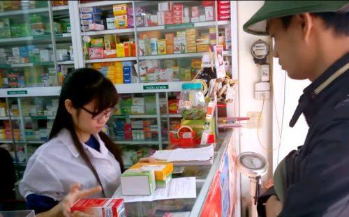 Địa chỉ bán nấm lim xanh tại Tây Ninh của Công ty Tiên Phước rất uy tín