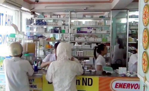 Địa chỉ tin cậy mua nấm lim xanh tại Cao Bằng