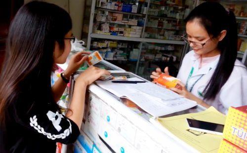 Địa chỉ tin cậy mua nấm lim xanh ở Đà Nẵng