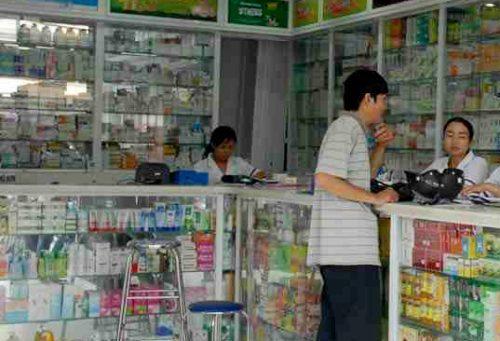 Địa chỉ tin cậy mua nấm lim xanh ở Hòa Bình