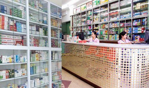 Địa chỉ bán nấm lim xanh ở Lạng Sơn