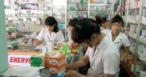Địa chỉ uy tín mua nấm lim xanh ở Nghệ An