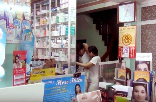 Địa chỉ bán nấm lim xanh ở Ninh Thuận