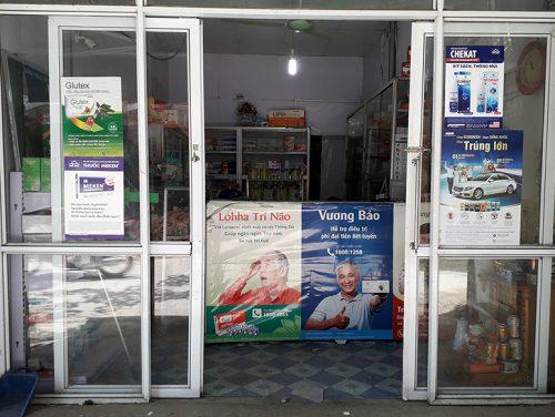 Đại lý bán nấm lim xanh tại Tuyên Quang cung cấp sản phẩm nấm lim xanh rừng chính hãng.