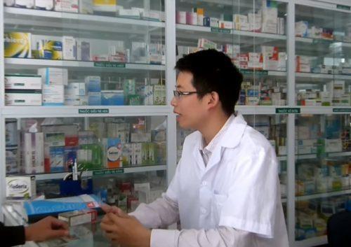 Địa chỉ uy tín bán nấm lim xanh ở Tiền Giang
