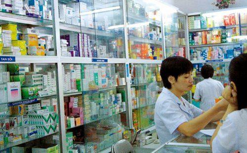 Đại lý bán nấm lim xanh ở Điện Biên rất uy tín