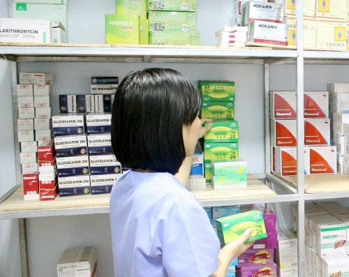 Nơi bán nấm lim xanh tại Hà Giang chuẩn bảng giá nấm lim xanh Tiên Phước.