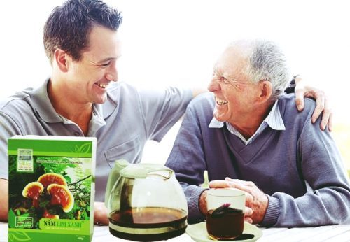 Người sử dụng nên áp dụng đúng cách uống nấm lim xanh rừng để đạt hiệu quả tốt nhất.