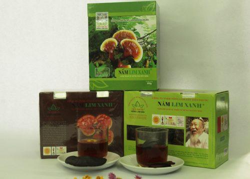 Công ty nấm lim xanh Tiên Phước luôn cung cấp sản phẩm chất lượng đến người dùng