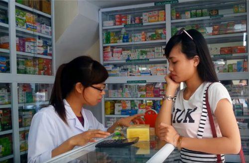 Địa chỉ bán nấm lim xanh chính hãng tại Bạc Liêu