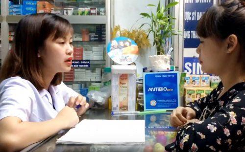 Đại lý bán nấm lim xanh ở Bình Phước của Công ty Tiên Phước rất uy tín