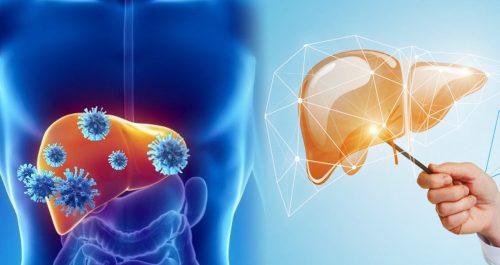 Các phương pháp điều trị viêm gan B cấp tính và mãn tính hiệu quả