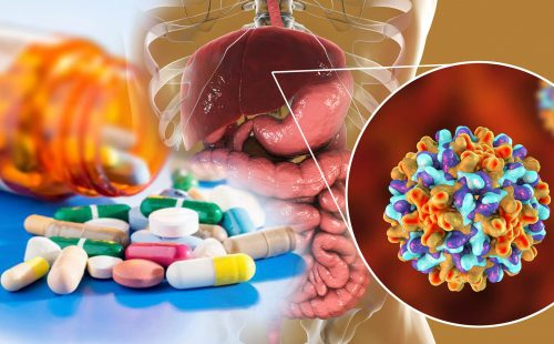 Các phương pháp điều trị viêm gan B và phác đồ điều trị viêm gan B cấp