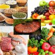 Ăn dưỡng sinh ngăn ngừa ung thư với thực đơn và nguyên tắc hiệu quả