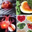 Bệnh tim mạch vành với nguyên nhân triệu chứng bệnh tim mạch vành