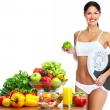 Những thói quen không ngờ khiến bạn tăng cân