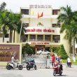 Bệnh viện Đa khoa Cà Mau thông tin địa chỉ lịch khám bệnh bảng giá